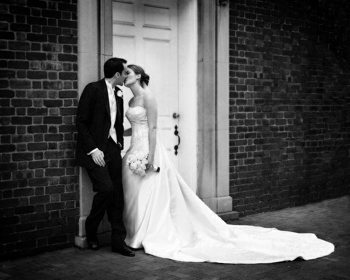Inšpirácie na svadobné fotenie - Obrázok č. 82