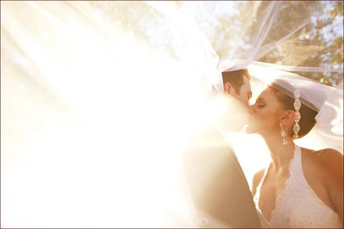 Inšpirácie na svadobné fotenie - Obrázok č. 83