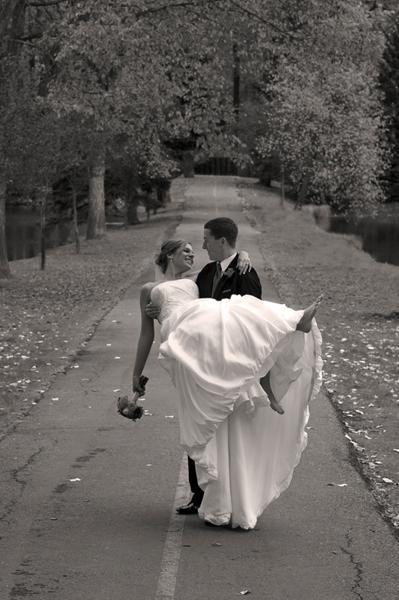 Inšpirácie na svadobné fotenie - Obrázok č. 85
