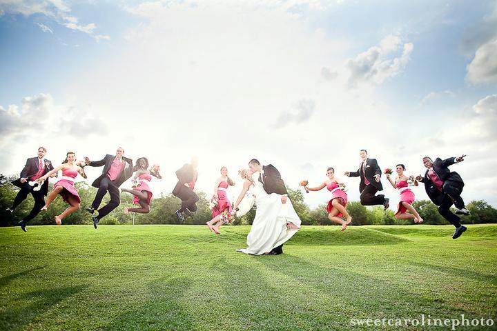 Inšpirácie na svadobné fotenie - Obrázok č. 86
