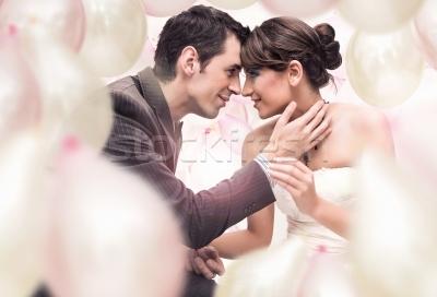 Inšpirácie na svadobné fotenie - Obrázok č. 88