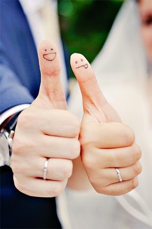 Inšpirácie na svadobné fotenie - Obrázok č. 93