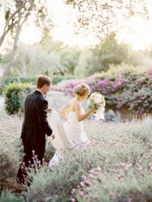 Inšpirácie na svadobné fotenie - Obrázok č. 94