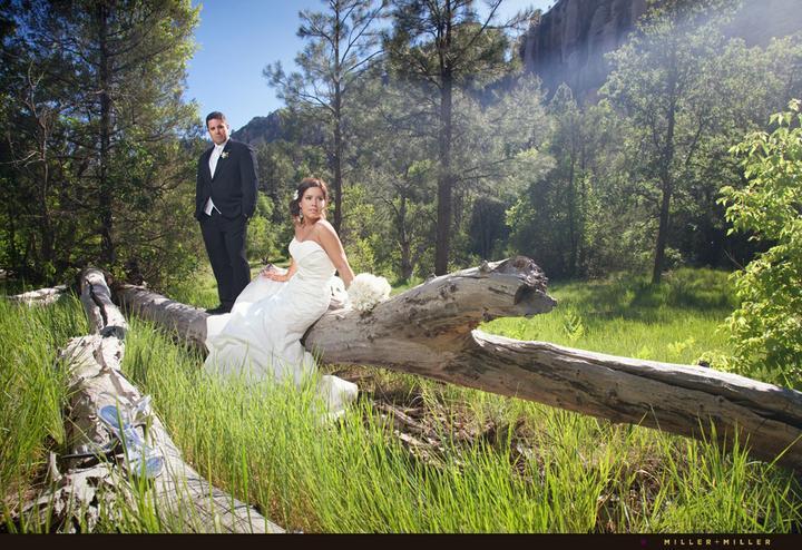Inšpirácie na svadobné fotenie - Obrázok č. 99