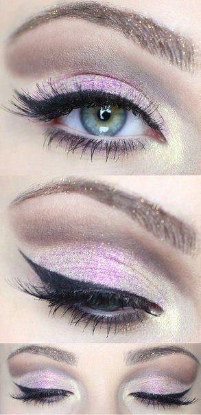 Make-up - Obrázok č. 24