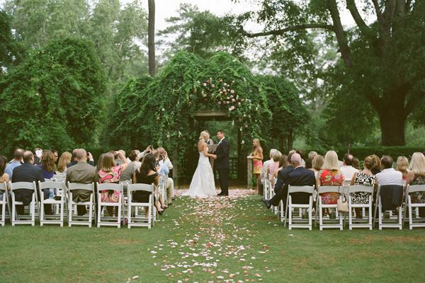 Záhradná svadba - Obrázok č. 5