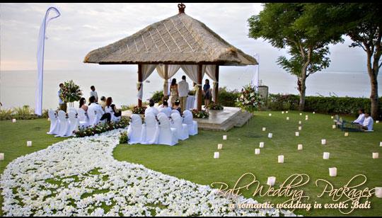 Záhradná svadba - Obrázok č. 8