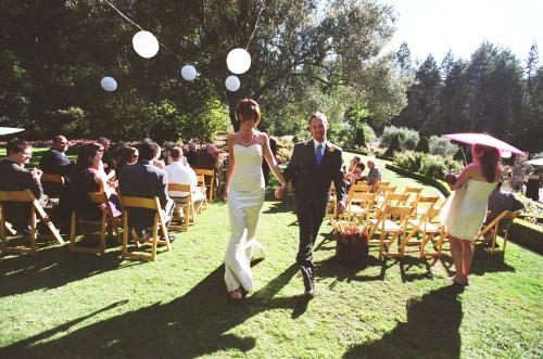 Záhradná svadba - Obrázok č. 9
