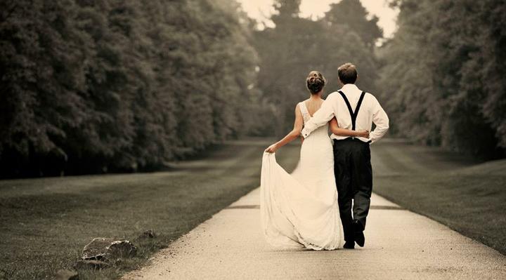 Inšpirácie na svadobné fotenie - Obrázok č. 179