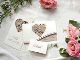 Svatební oznámení C 2202 - 28 Kč