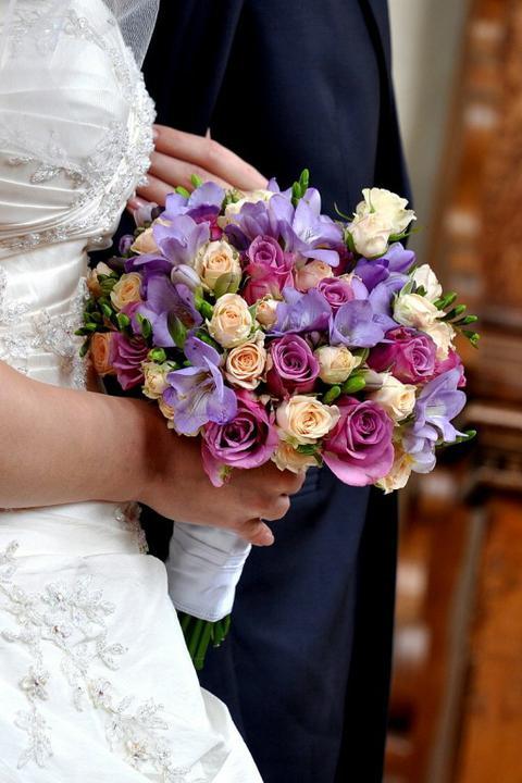 Květiny - Obrázek č. 53