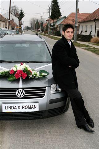 Linda{{_AND_}}Roman - Obrázok č. 11