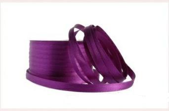 Ale nejspíš si je udělám sama kombinací fialové - objednaná, ale v levandulové