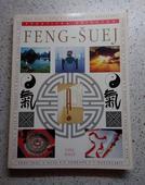 Praktická príručka Feng - Šuej,