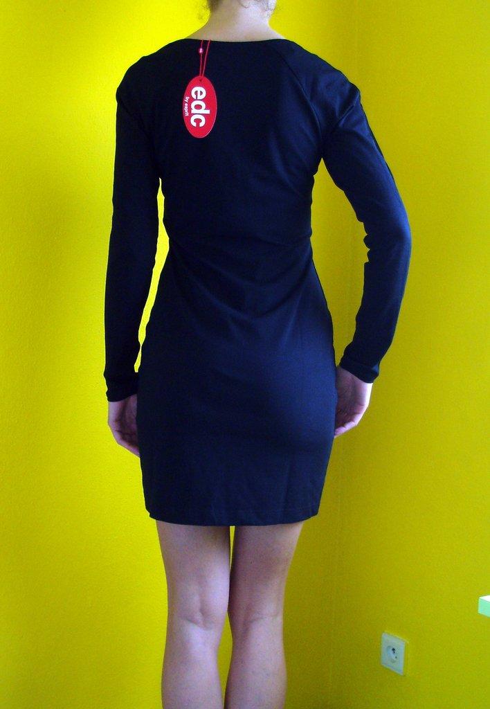 Nenosené šaty Esprit S/M - Obrázok č. 2