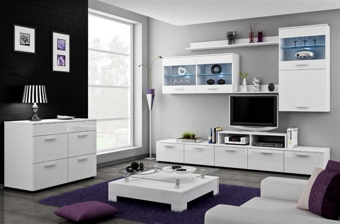 Black and White-zaujímavý kontrast - Obrázok č. 213