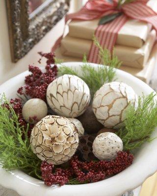 Iné, netradičné vianoce a všetko s tým spojené :-) - Obrázok č. 32