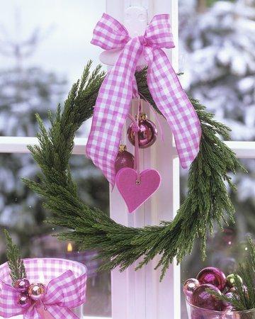 Vánoční tipy na výzdobu.. - Obrázek č. 53