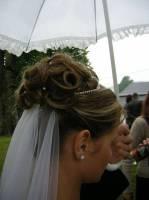 Pripravy na moju svadbu - Obrázok č. 21