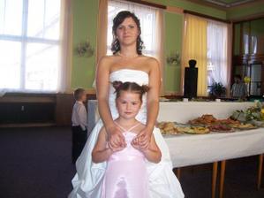 dvě princezny :-)
