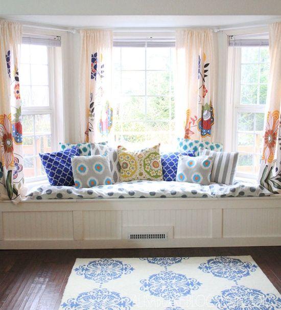 Sedenie pri okne :-) - Obrázok č. 41