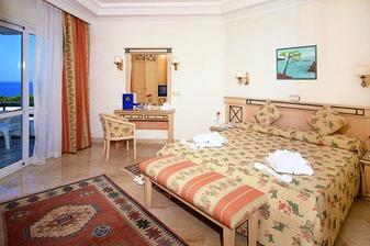 ...ubytování pro novomanžele... snad...:-)