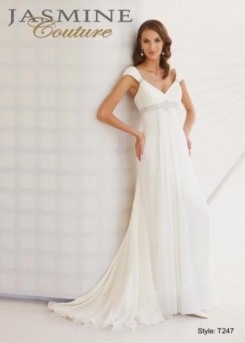"""""""Keby som sa mohla odviazať, moja svadba snov by vyzerala takto..."""" - Obrázok č. 8"""