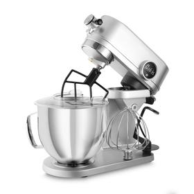 robot CATLER KM 8012 s príslušenstvom - Obrázok č. 1