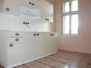 kuchyna :-)