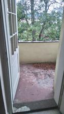 balkon c.1