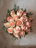 Miluju růže