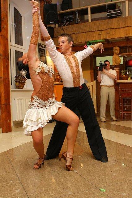 Martina{{_AND_}}Andrej - prekvapenie večera - tanečné výstupenie