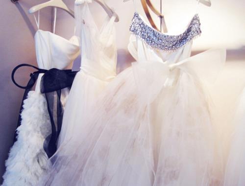 Svadobné šaty - Obrázok č. 18