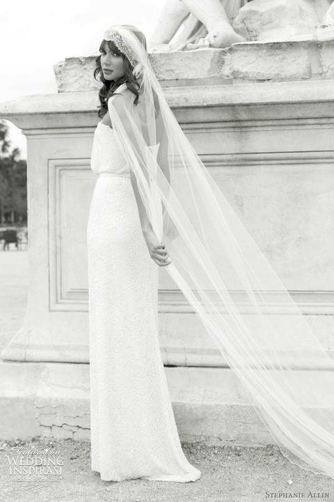 Svadobné šaty - Obrázok č. 26