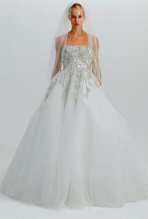 Svadobné šaty - Obrázok č. 28