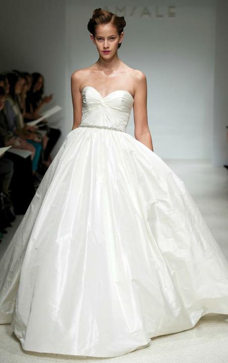 Svadobné šaty - Obrázok č. 30