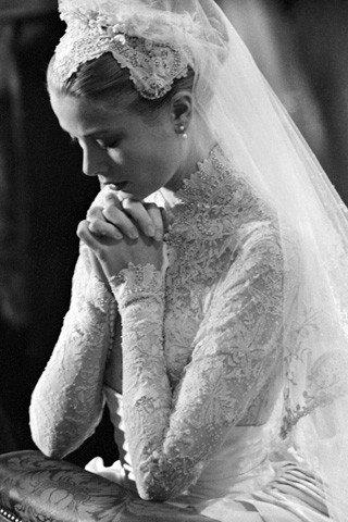 Svadobné šaty - Obrázok č. 32