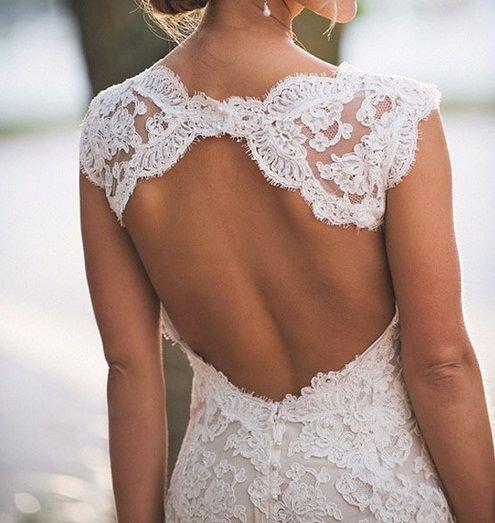 Svadobné šaty - Obrázok č. 35