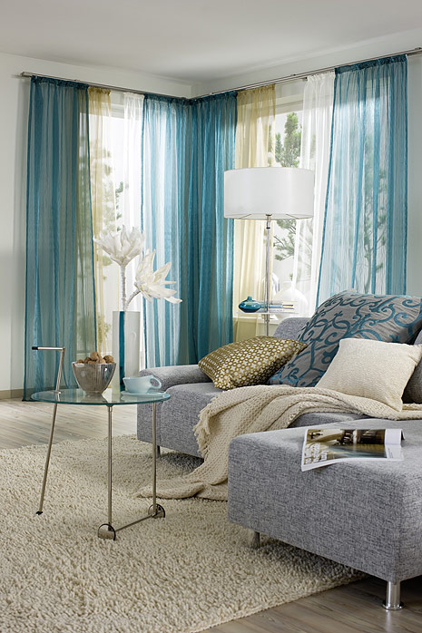 Interiér ako modrý sen - Obrázok č. 470