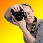 Naše fotografka :) Ing. Renata Prokopová (ReNi)