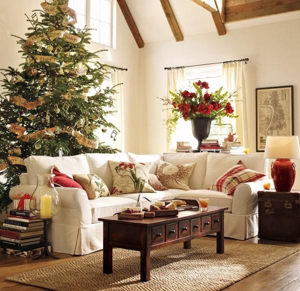 Vianočný stromček inšpirácie :) - Obrázok č. 69