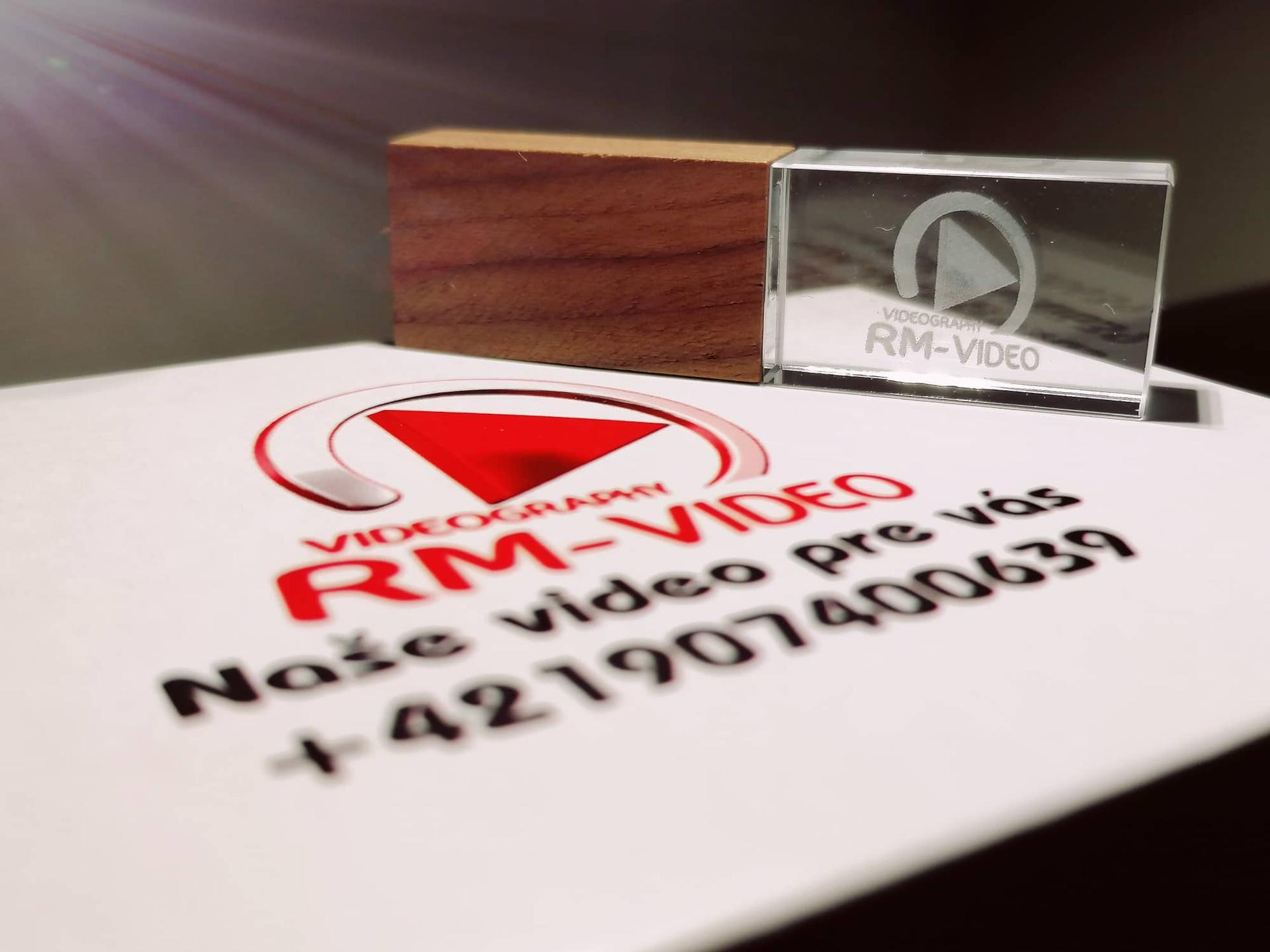 rmvideo - Obrázok č. 8
