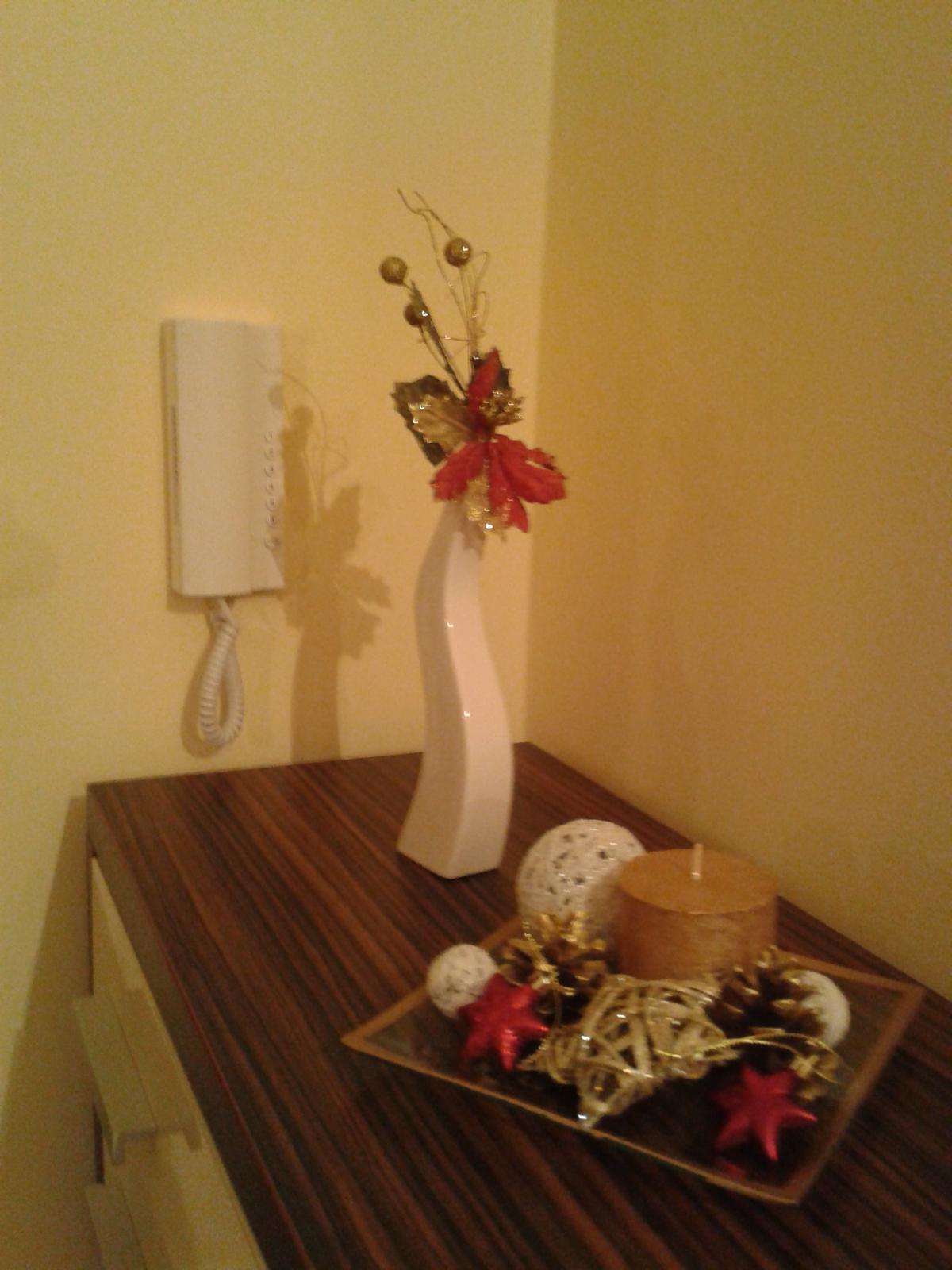 Advent 2013 u nas doma - Obrázok č. 1