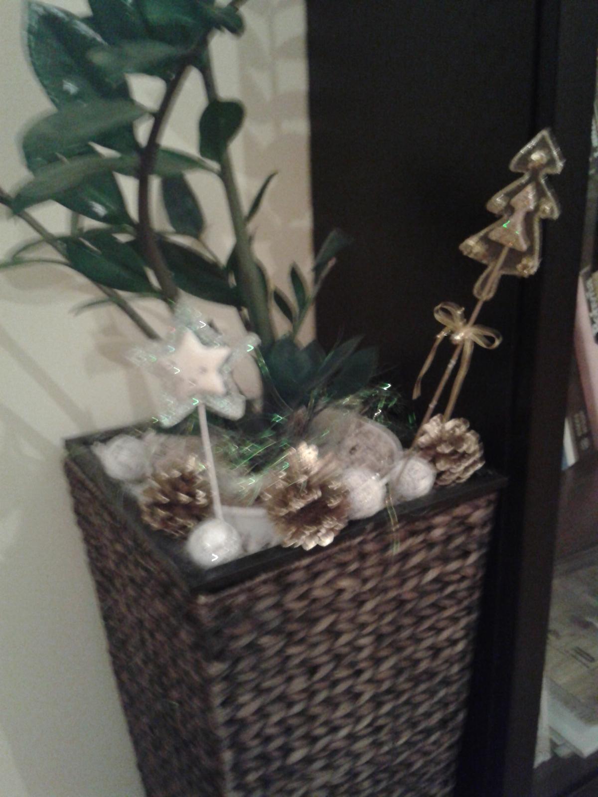 Advent 2013 u nas doma - Obrázok č. 3
