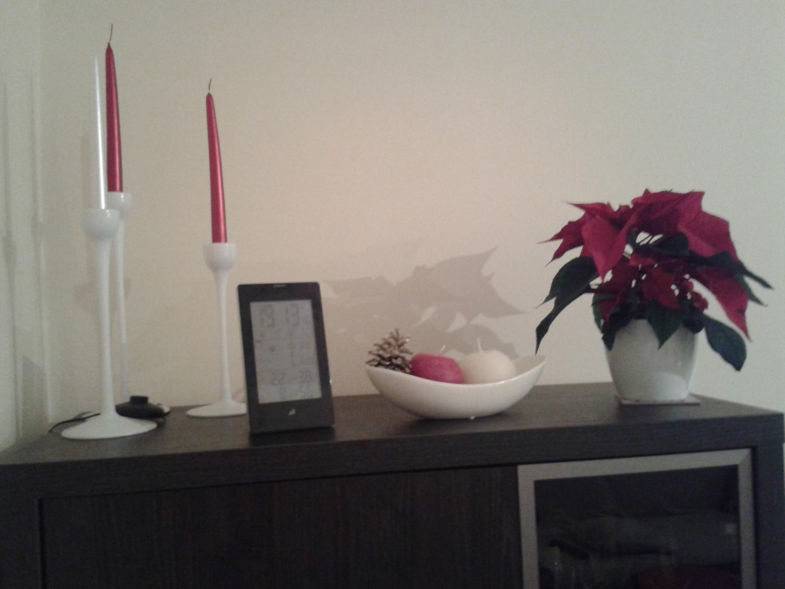 Advent 2013 u nas doma - Obrázok č. 5