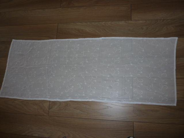 Behúň na stôl - Obrázok č. 1