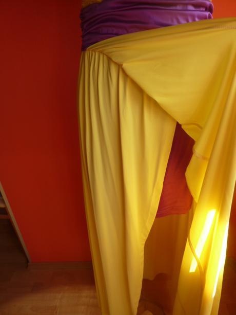 Šaty Sugarbird - Obrázok č. 3
