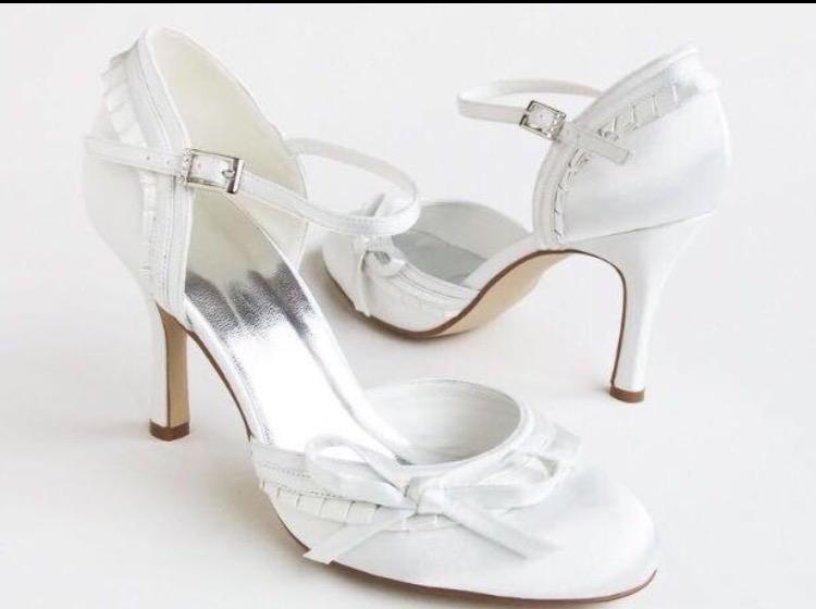Svatební botičky - Obrázek č. 2