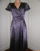 ZARA Basic šaty- veľ. S/M, 38