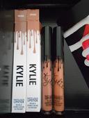 Kylie Cosmetics,